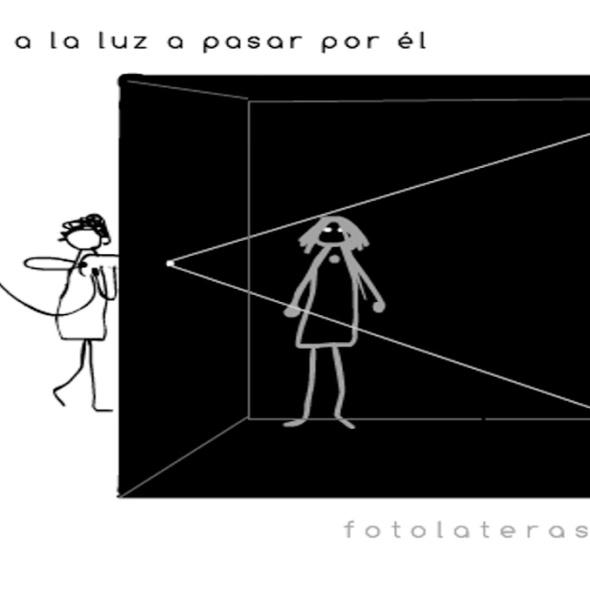 cap 0 animación