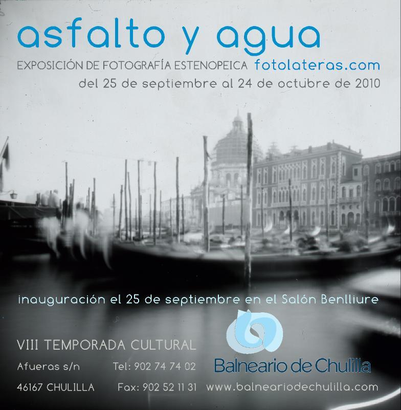 EXPOSICION_BALNEARIO_CHULILLA
