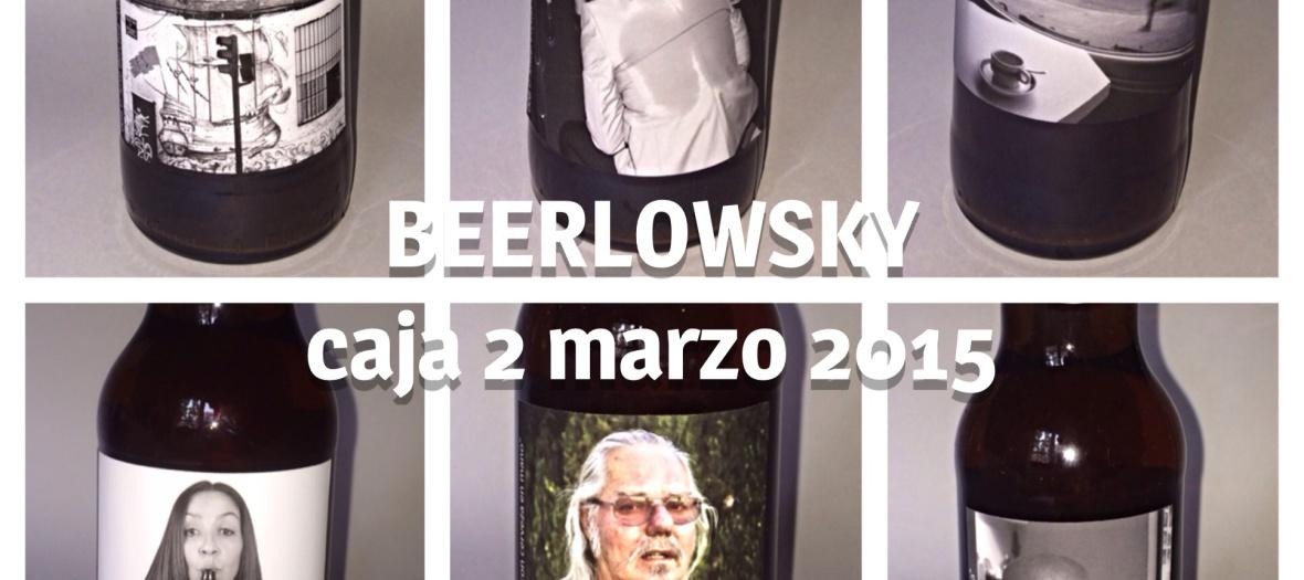 Beerlowsky caja 2