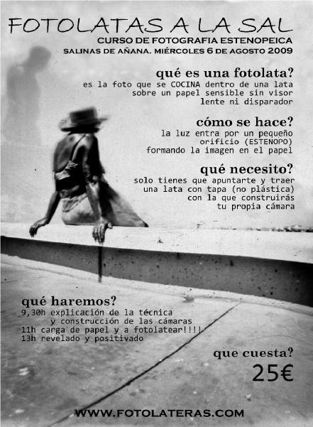 Cartel_Salinas